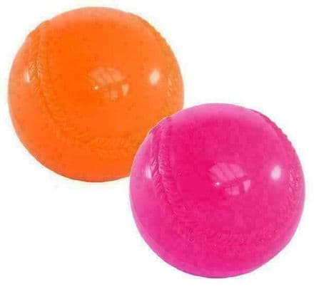 Aresson Rounders Ball All Play Soft Indoor